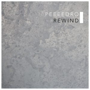 rewind-cover-full1200p-1024x1024